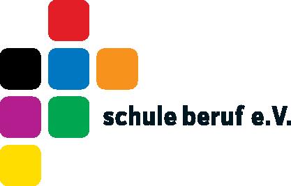 schule_beruf_Logo_für HP_Mobil